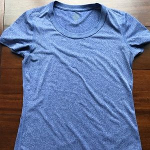REI Technical Running/hiking Tee XS